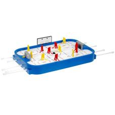 Хокей MASTER Standart, настолна игра