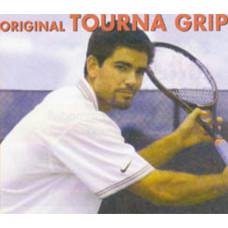 Грип за тенис на корт Мaster