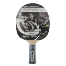 Хилка за тенис на маса DONIC Waldner 900