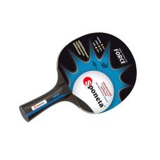 Хилка за тенис на маса SPONETA Force