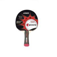Хилка за тенис на маса SPONETA Power