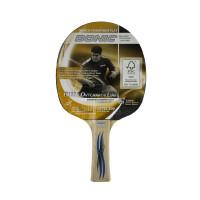 Хилка за тенис на маса DONIC Ovtcharov 300 FCS