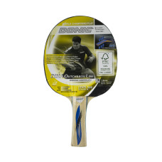 Хилка за тенис на маса DONIC Ovtcharov 500 FCS