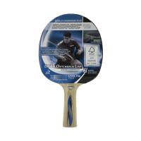Хилка за тенис на маса DONIC Waldner 700 FCS