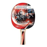 Хилка за тенис на маса DONIC Top Team 600