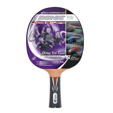 Хилка за тенис на маса  DONIC Top Team 800