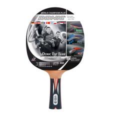 Хилка за тенис на маса DONIC Top Team 900