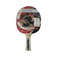 Хилка за тенис на маса DONIC Waldner 600 FCS