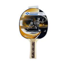 Хилка за тенис на маса DONIC Young Champs 150