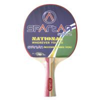 Хилка за тенис на маса SPARTAN Turbo