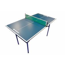 Тенис маса SCHILDKROT Midi XL, мини