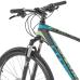 Велосипед Cross Xtreme Eco 29'', 460 мм. черен