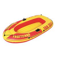 Надуваема лодка JILONG  Tropicana 100
