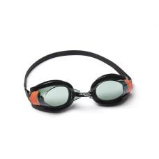 Очила за плуване BESTWAY Hydro Swim 21005, оранжеви