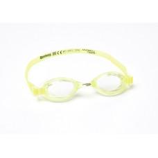 Очила за плуване BESTWAY Hydro Swim 21045, жълти