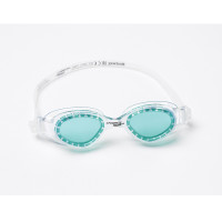 Очила за плуване BESTWAY Hydro Swim 21063, сини