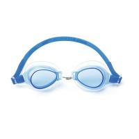 Очила за плуване BESTWAY Hydro Swim 21002, сини