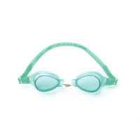 Очила за плуване BESTWAY Hydro Swim 21002, зелени