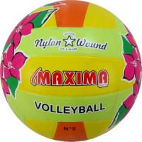 Гумена волейболна топка Maxima