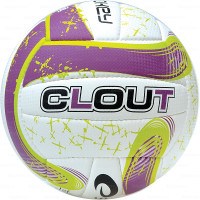 Волейболна топка Spokey Clout II