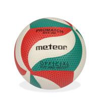 Волейболна топка Meteor Max 300