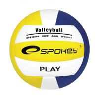 Волейболна топка Spokey Play