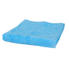 Кърпа KING CAMP Camper 60 x 120 см, синя