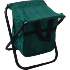Сгъваем стол с торба