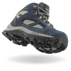 Детски туристически обувки Hi-tec Altitude Lite IV WP Junior