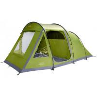 Палатка петместна VANGO Drummond 500