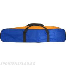Чанта за 2-3 местна палатка