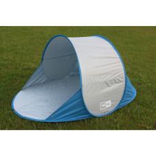 Палатка - сенник Benson 195 х 85 х 100 см