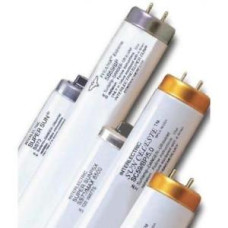 Лампи за солариум - виж цените