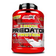 Протеин AMIX 100% Predator