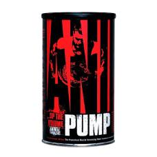 Енергиен бустер UNIVERSAL ANIMAL Pump, 30 пакета