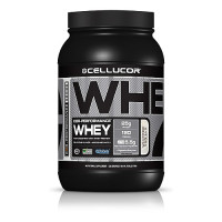 Суроватъчен протеин CELLUCOR COR-Performance Whey