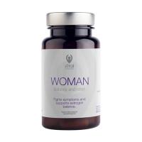 Мултивитамини за жени VITAL CONCEPT, 60 капс.