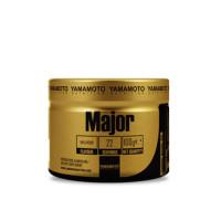 Стимулант YAMAMOTO Major, 22 дози