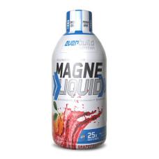 Магнезий EVERBUILD Magne Liquid, 500мл.