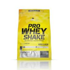 Протеин OLIMP Pro Whey Shake