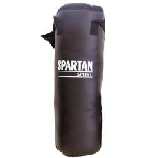 Боксов чувал SPARTAN 65 см, 15 кг