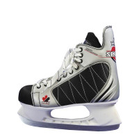 Кънки за лед SPARTAN Ice Pro, 43