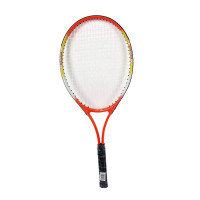 Тенис ракета  Spartan Alu, 58cм