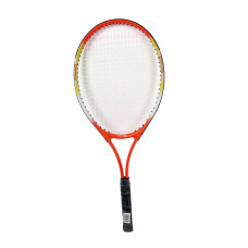 Тенис ракета Spartan Alu, 53cм
