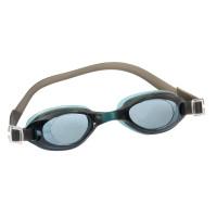 Очила за плуване BESTWAY Hydro Swim Activwear 21051, черни