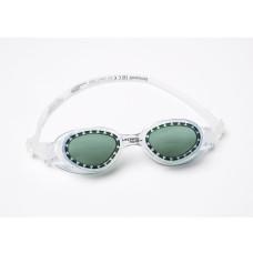 Очила за плуване BESTWAY Hydro Swim 21063, зелени