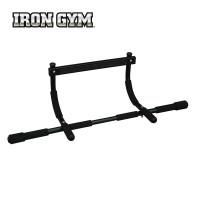 Лост за набиране за каса на врата Iron Gym Express