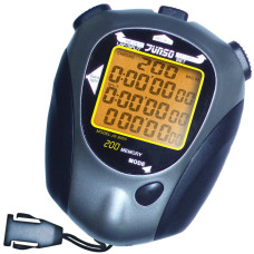Хронометър JUNSO JS-9005, 200 времена
