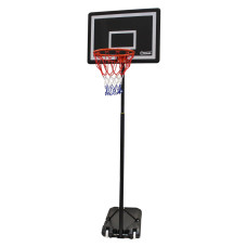 Баскетболна стойка MASTER Against 210