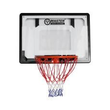 Баскетболно табло MASTER 80 x 58 cм